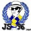 joyriders25210