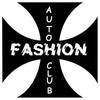 Auto-Fashion