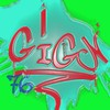xx-T34M-GIGN-xx