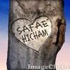 safae-love-hicham
