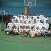 ARA2008basket