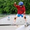 skate-board25