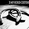 x-my-horse-cheyenne-x