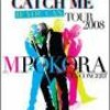 catch-mp-9