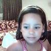 nadin-miss