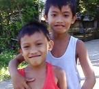 c mais 2 cousin