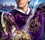mon prince charmant