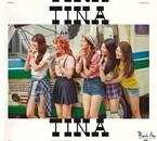 Roa, Yehana, Kyulkyung, Xiyeon & Rena ♡