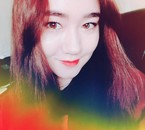 Our selca queen : SolHee Kyla Massie ♥