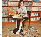Sungyeon ♡