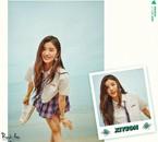Xiyeon ♡