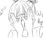 Ayako // J'la mange eAe //