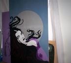Artist: RW Erskine of Ravenscraft Studios