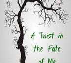 Book of Poetry by RW Erskine of RavenscrafStudios