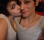 chérie et moi