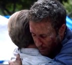 McDanno forever
