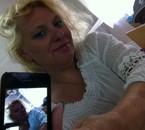 moi  aout 2013 Brest