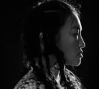 Lee Yun-A (IG @samuraileeyuna)