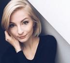 Joana Heinen // IG: @joanaslichtpoesie