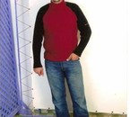 2006 photo abarnous in city tetouan