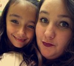 Ma princesse ♥ / ma petite cousine
