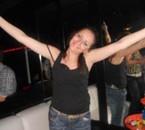 VENDREDI 13/04/2012