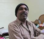 OM PARKASH SANDU KHANNA MANDI