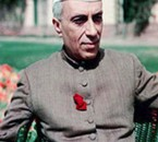 Pandit Jawahar Lal Nehru Ji First Prime Minister of India