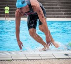 Aquathlon Belfort 2014