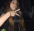 Two Finger in the Dance Flor