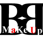 BlueBud Make Up