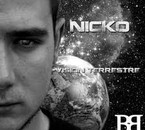 Album NICKO