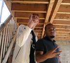 Black and White Zulu