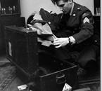 photo : Elvis Presley  1960