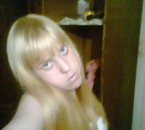 ma fille wendy 14 ans