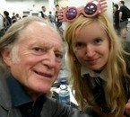 Argus Rusard dans Harry Potter (David Bradley)