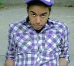 jayron prince°