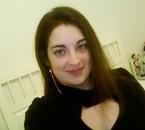 Mon portrait :)