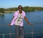 Sur le pont d'Avignon, on y danse on y danse, sur le Pont...
