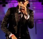 PODIUM TRACE FM  - 2012
