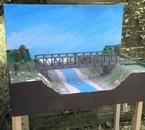Pont Belley