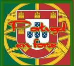 portugaaall jtm