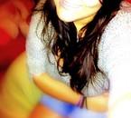 Rien ni personne ne peut juger les gens qui s'aiment, ni leur désirs ni même la folie qui les