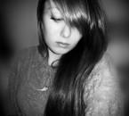 La dépréssion me fait agir & me fait faire des bêtises.. ✞