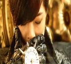 Kim Hyun Joong (SS501)