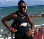 Mwa En Jamique Yeah Man