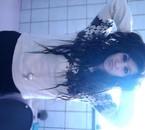 Mariiine