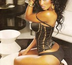 http://groups.skyrock.com/group/3xhp-Boys-n-Gyals-Young-et-S