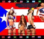 http://clip-reggaeton.skyrock.com/