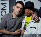 Matt houston & Fabi1sound